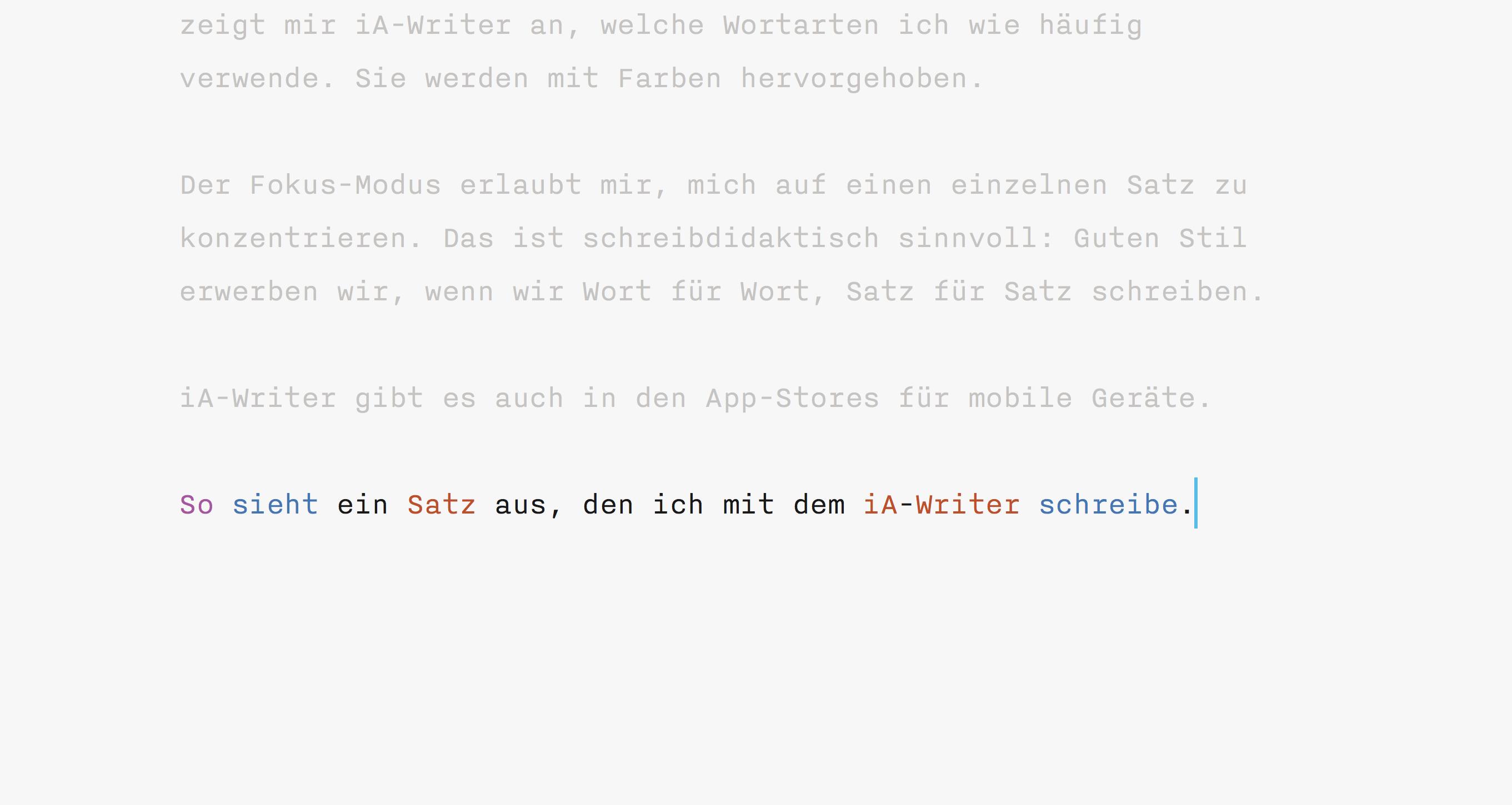 Ziemlich Kommunikationsabschnitt Fortsetzen Galerie - Entry Level ...